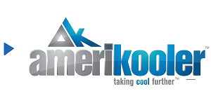 Amerikooler Commercial Refrigeration Repair