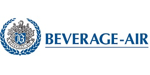 Beverage Air Commercial Refrigeration Repair