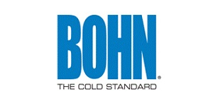Bohn Commercial Refrigeration Repair