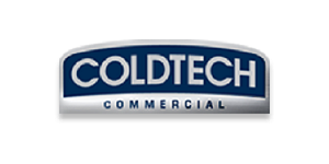 Coldtech Commercial Refrigeration Repair