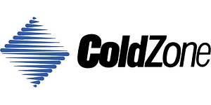 Cold Zone Commercial Refrigeration Repair