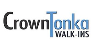 Crown Tonka Commercial Refrigeration Repair