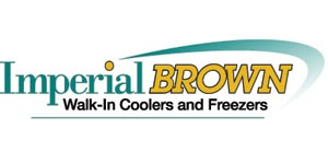 Imperial Brown Commercial Refrigeration Repair