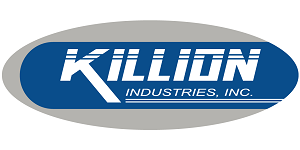 Killion Commercial Refrigeration Repair