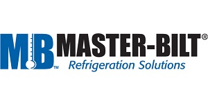 Master Bilt Commercial Refrigeration Repair