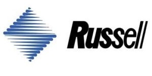 Russell Commercial Refrigeration Repair