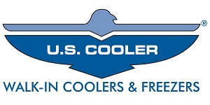 US Cooler Commercial Refrigeration Repair
