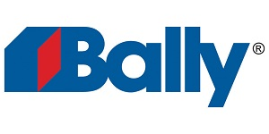 Bally Commercial Refrigeration Repair