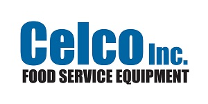 Celco Commercial Refrigeration Repair