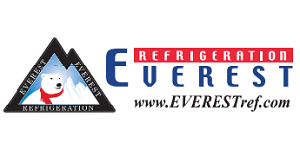 Everest Commercial Refrigeration Repair
