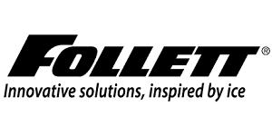 Follett Commercial Refrigeration Repair