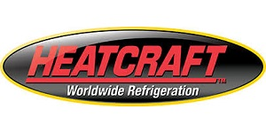 Heatcraft Commercial Refrigeration Repair