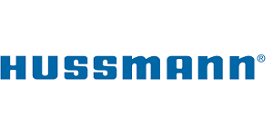 Hussmann Commercial Refrigeration Repair