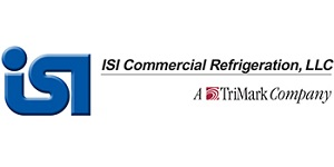 ISI Commercial Refrigeration Repair