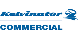 Kelvinator Commercial Refrigeration Repair