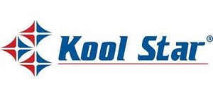 Kool Star Commercial Refrigeration Repair