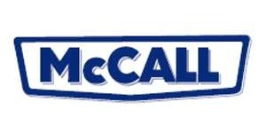 McCall Commercial Refrigeration Repair
