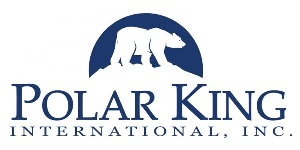 Polar King Commercial Refrigeration Repair