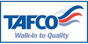 TAFCO Commercial Refrigeration Repair