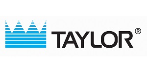 Taylor Commercial Refrigeration Repair