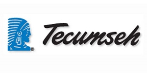 Techumseh Commercial Refrigeration Repair