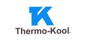 Thermo Kool Commercial Refrigeration Repair