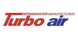 Turbo Air Commercial Refrigeration Repair